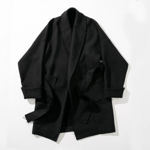 Robe-Jacket-Section_Photo