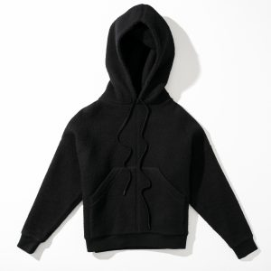 Hood-Hoodie-Section_Photo