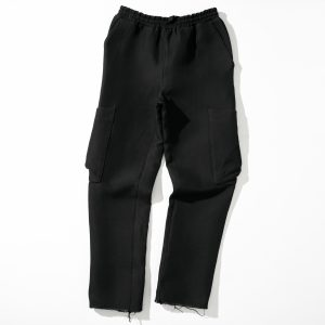 Cargo-Pants-Section_Photo