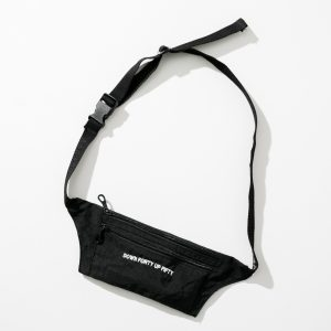 Fanny Pack_1